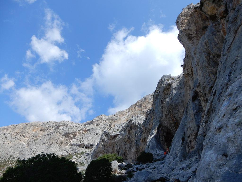 Odyssey Kalymnos