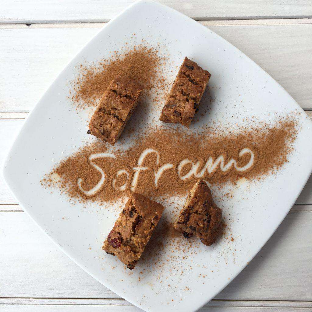 Sofrano coffee